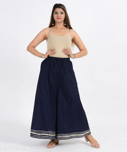 Aakarsha Superior Sharara