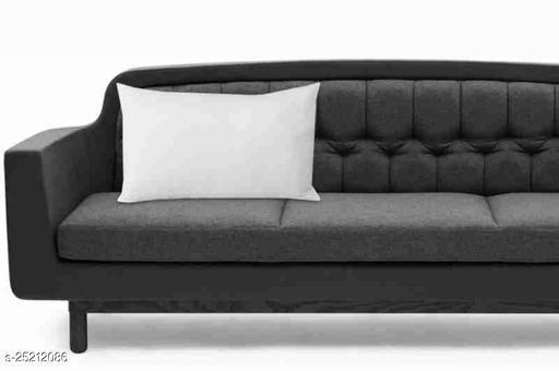 Graceful Fancy Pillows