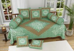 Ravishing Fancy Diwan Sets