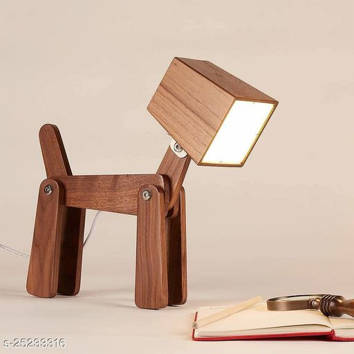 Attractive Table Lamps