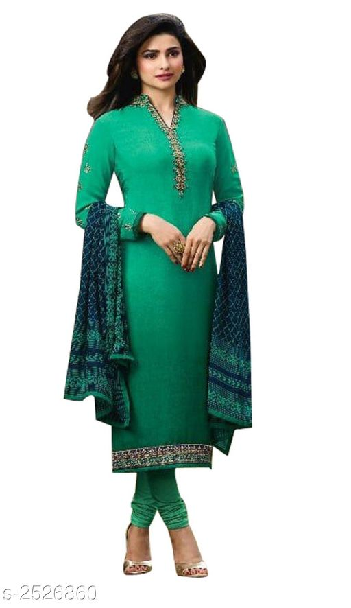 Attractive Suits & Dress Material