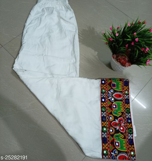 Banita Fashionable Women Churidars