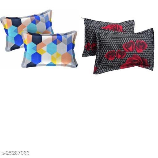 Trendy Alluring Pillows
