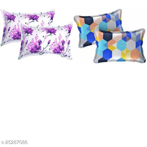 Classic Fashionable Pillows
