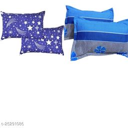 Voguish Stylish Pillows