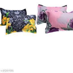 Classic Classy Pillows