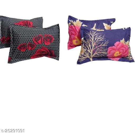 Classic Stylish Pillows