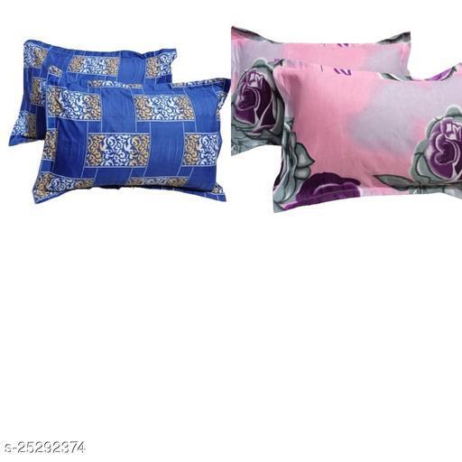 Trendy Versatile Pillows
