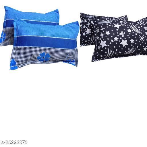 Graceful Fashionable Pillows