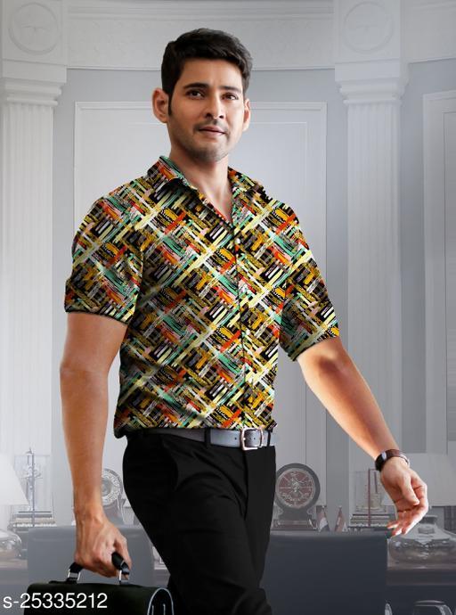 Classic Sensational Men Shirts