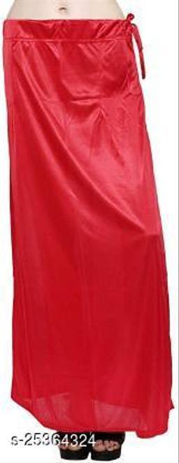 .peticoat red