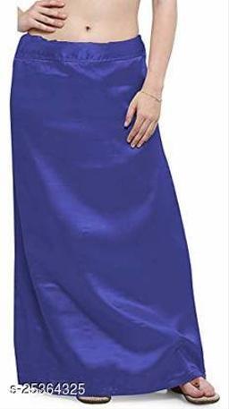 .peticoat blue