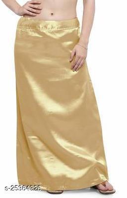 .peticoat gold
