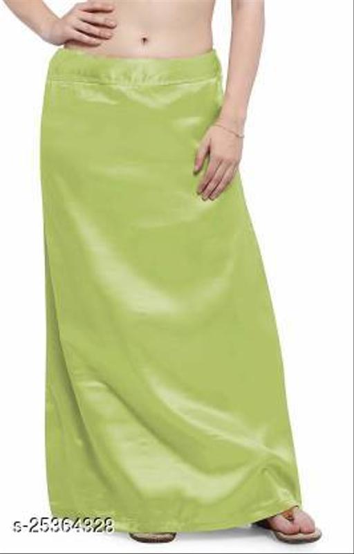 .peticoat green