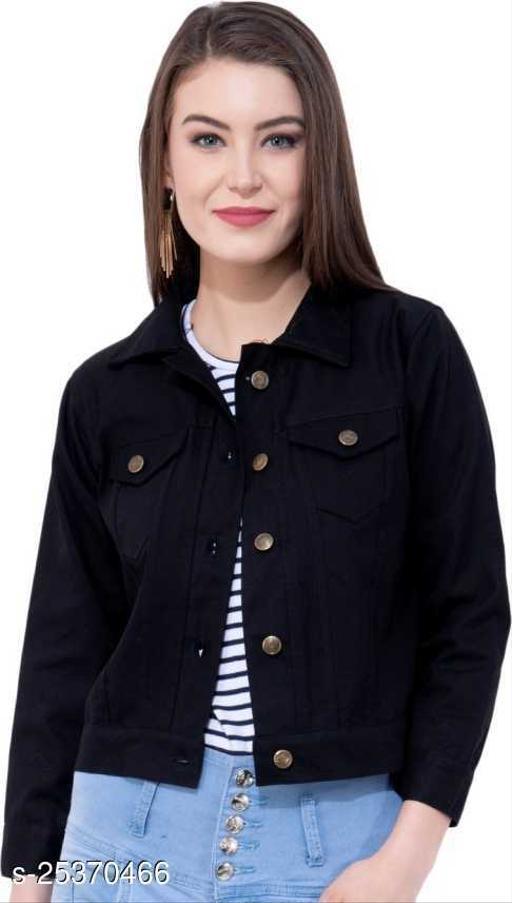 Kashvi Sensational Women Ethnic Jackets
