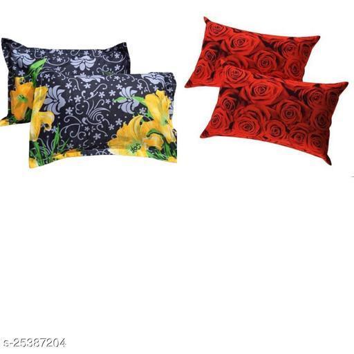 Elite Stylish Pillows