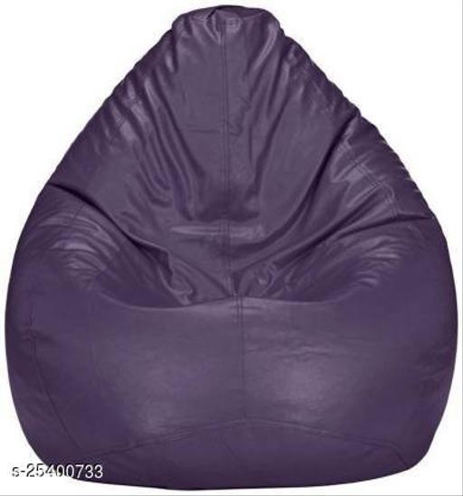 Fashionable Trendy Bean Bags