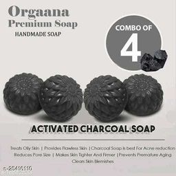 Unique Soap Dishes