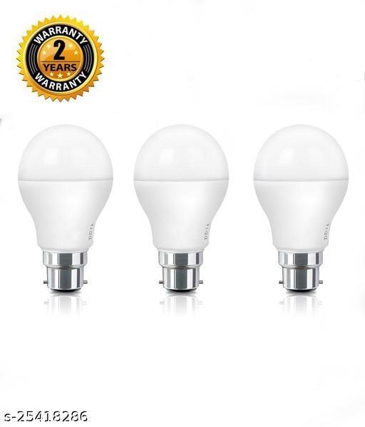 Attractive Bulbs & Fixtures