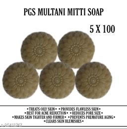 Designer Soap Dishes
