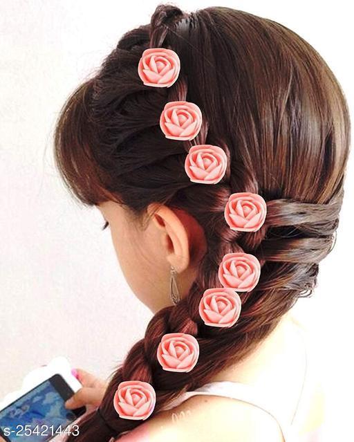 Diva Chunky Women Hair Accessories
