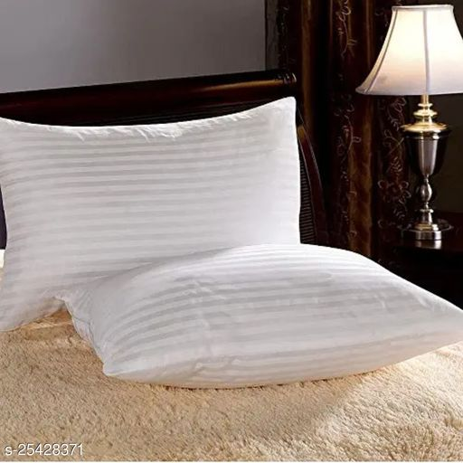 Graceful Attractive Pillows