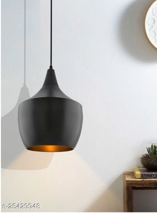 Attractive Ceiling Lights