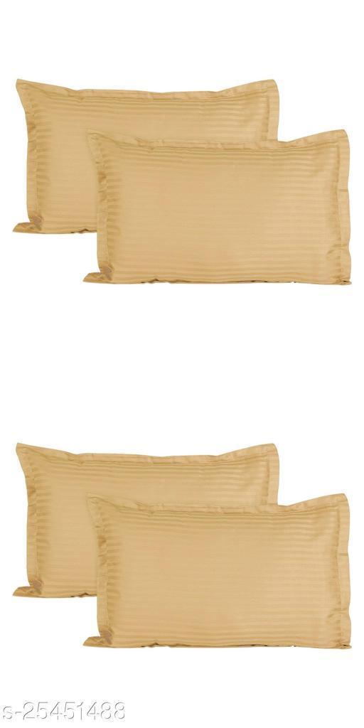Voguish Attractive Pillows