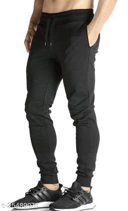 Gorgeous Modern Men Track Pants