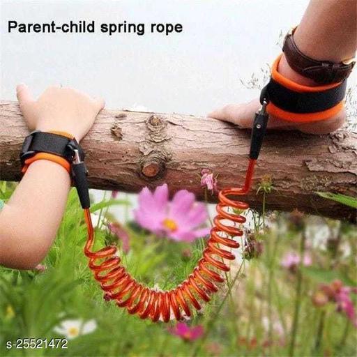 Child anti loss safety belt