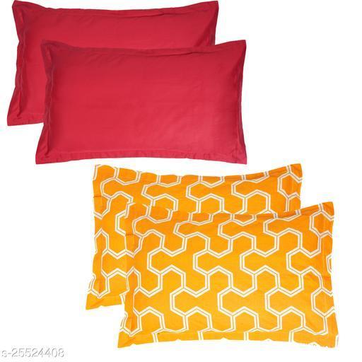 Elegant Alluring Pillows