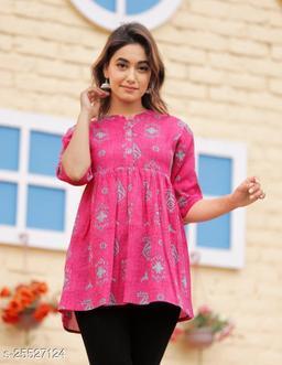 Chitrarekha Voguish Kurtis Maha Price Drop Sale