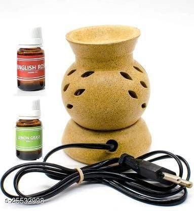 Fabulous Home Fragrance Sprays & Diffusers
