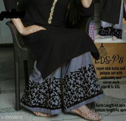 Adrika Attractive Women Kurta Sets Maha Price Drop Sale