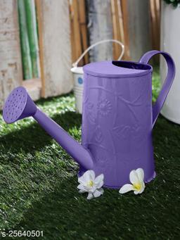 Modern Pots & Planters
