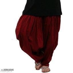 Chitrarekha Ensemble Women Salwars