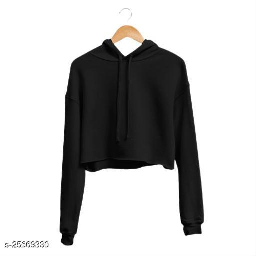 Trendy Ravishing Women Sweatshirts