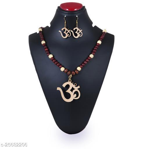 Beautiful Jewellery Sets