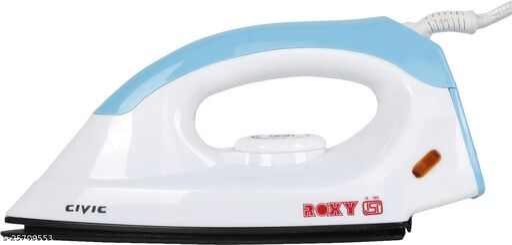 Roxy Civic