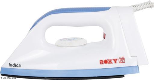 Roxy Indica