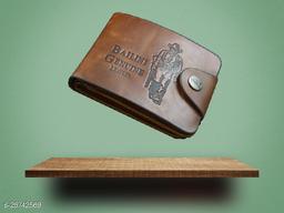 Nikline New Man Wallet For Men
