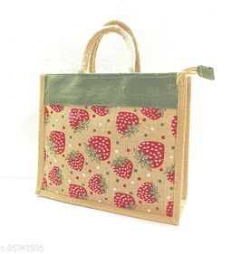 Latest Party & Gift Bags