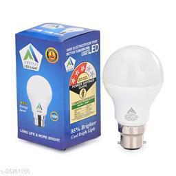 Fashionable Bulbs & Fixtures