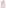 BABYZONE Hooded AC Blanket Cum Wrapper Pink Size 91x66