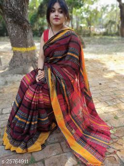Abhisarika Sensational Sarees