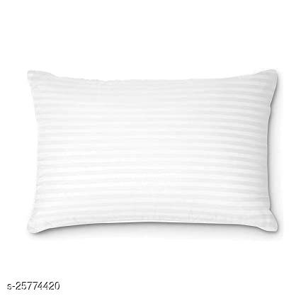 Classic Attractive Pillows