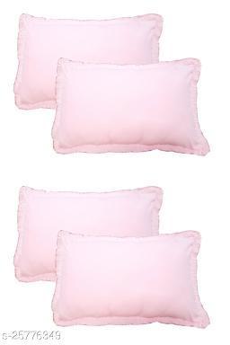 Classic Alluring Pillows