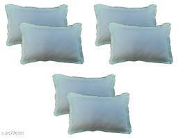 Trendy Fashionable Pillows