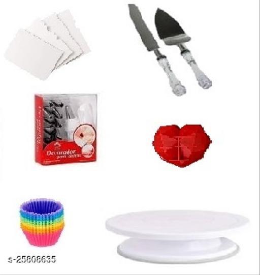 Stylo Cake Tins