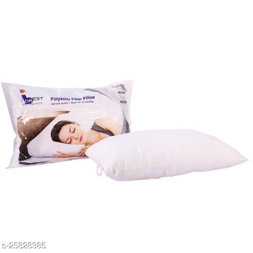 Graceful Alluring Pillows